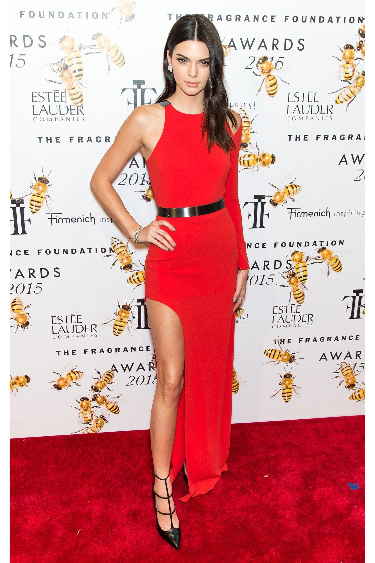 The kendall quiz kendall jenner pinterest kendall jenner style