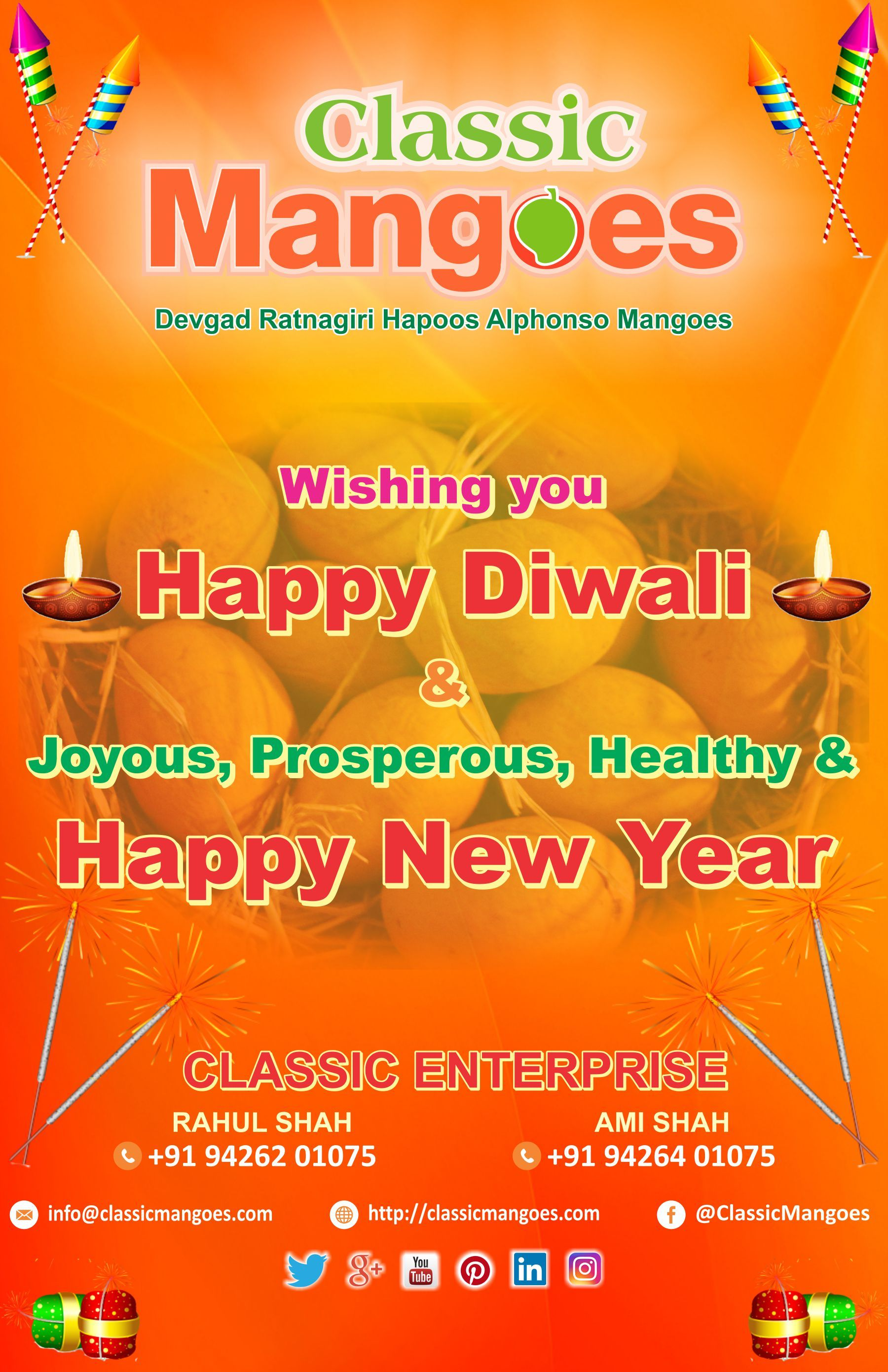 Classicmangoes Wishes All Mangolovers Of Devgad Ratnagiri Hapoos