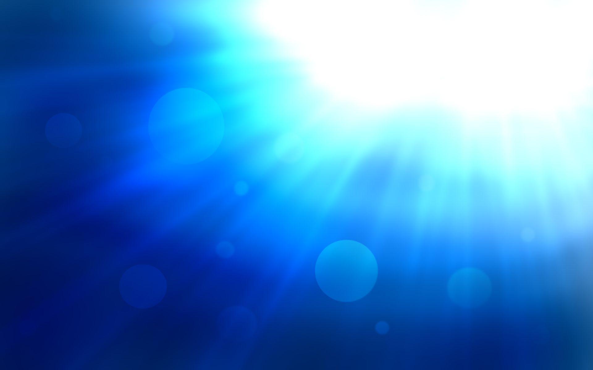 Fondos azules abstractos gratis para fondo celular en hd 18 hd fondos azules abstractos gratis para fondo celular en hd 18 hd wallpapers voltagebd Image collections