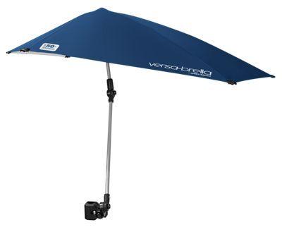 Boat Seat Umbrella / Fishing Rod Holder outdoors saltwater ...   Bass Boat Umbrella