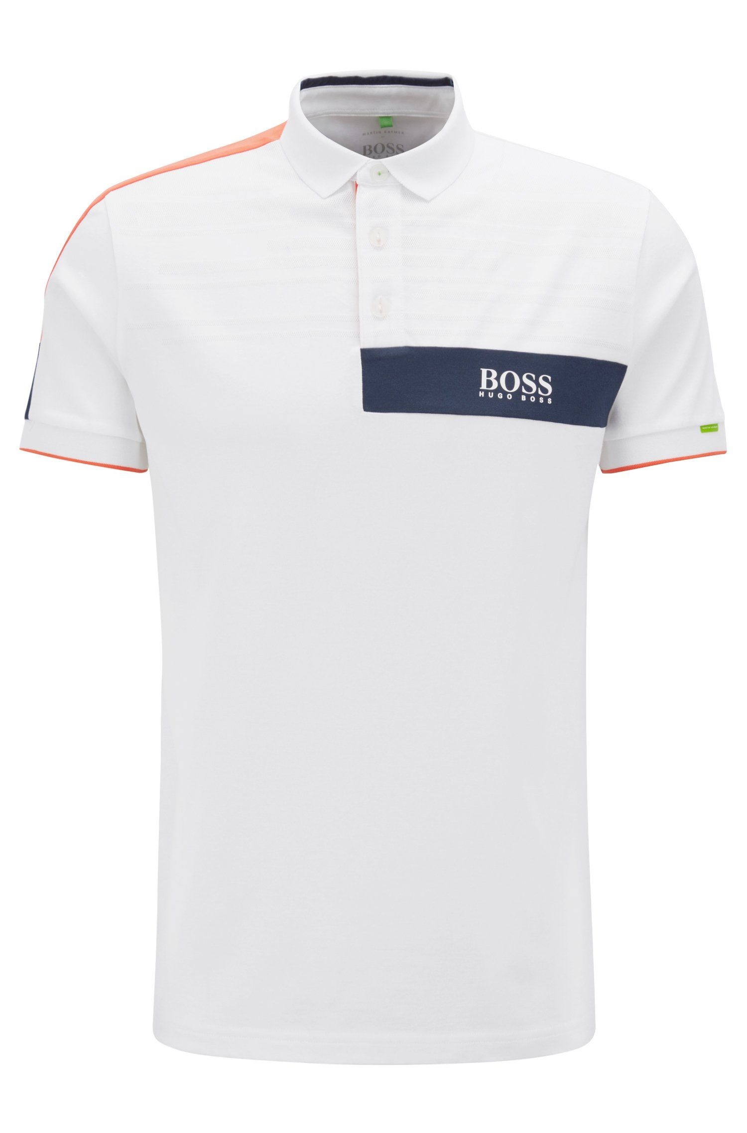17++ Bespoke golf shirts ideas in 2021