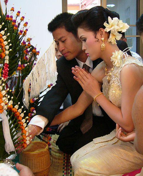 Bride Or Thai Bride Choose