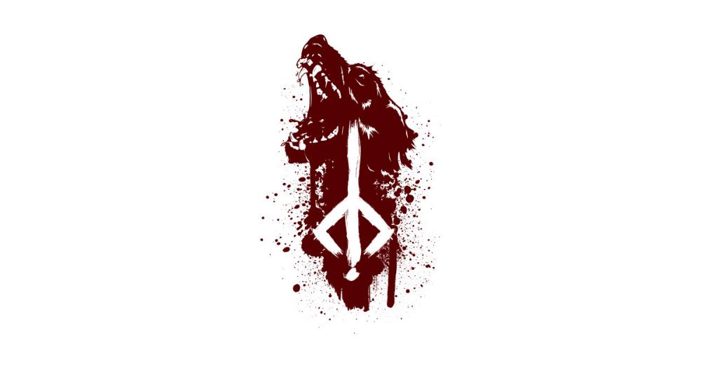 Bloodborne Hunter S Rune Google Search Bloodborne Runes Hunter