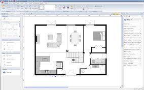 Luxury Ndraw House Floor Plan Besf Ideas Plans Drawing Best Home Software Smartdraw Review And Room Layout Planner House Plans Online Floor Plans Online