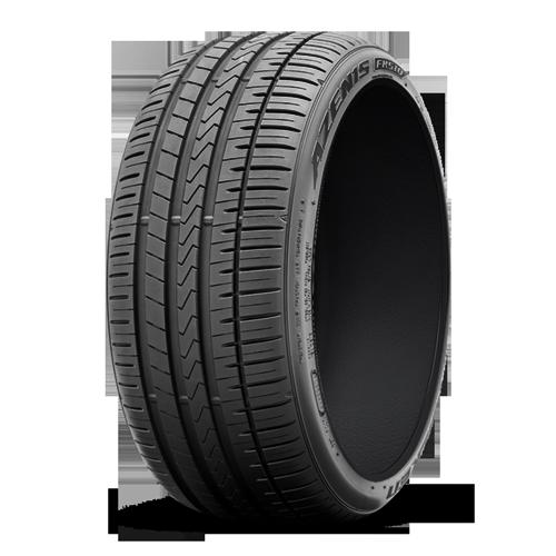 Tire Shop in Ocala, FL | RNR Corps | Cheap tires, Orlando