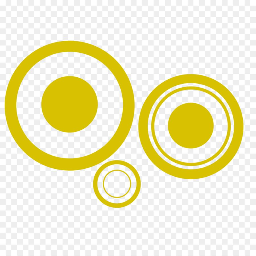 Circle Concentric Objects Concentric Circles Png Is About Is About Area Symbol Brand Body Jewelry Yellow Circle Concentric Objects Concentric Circles S
