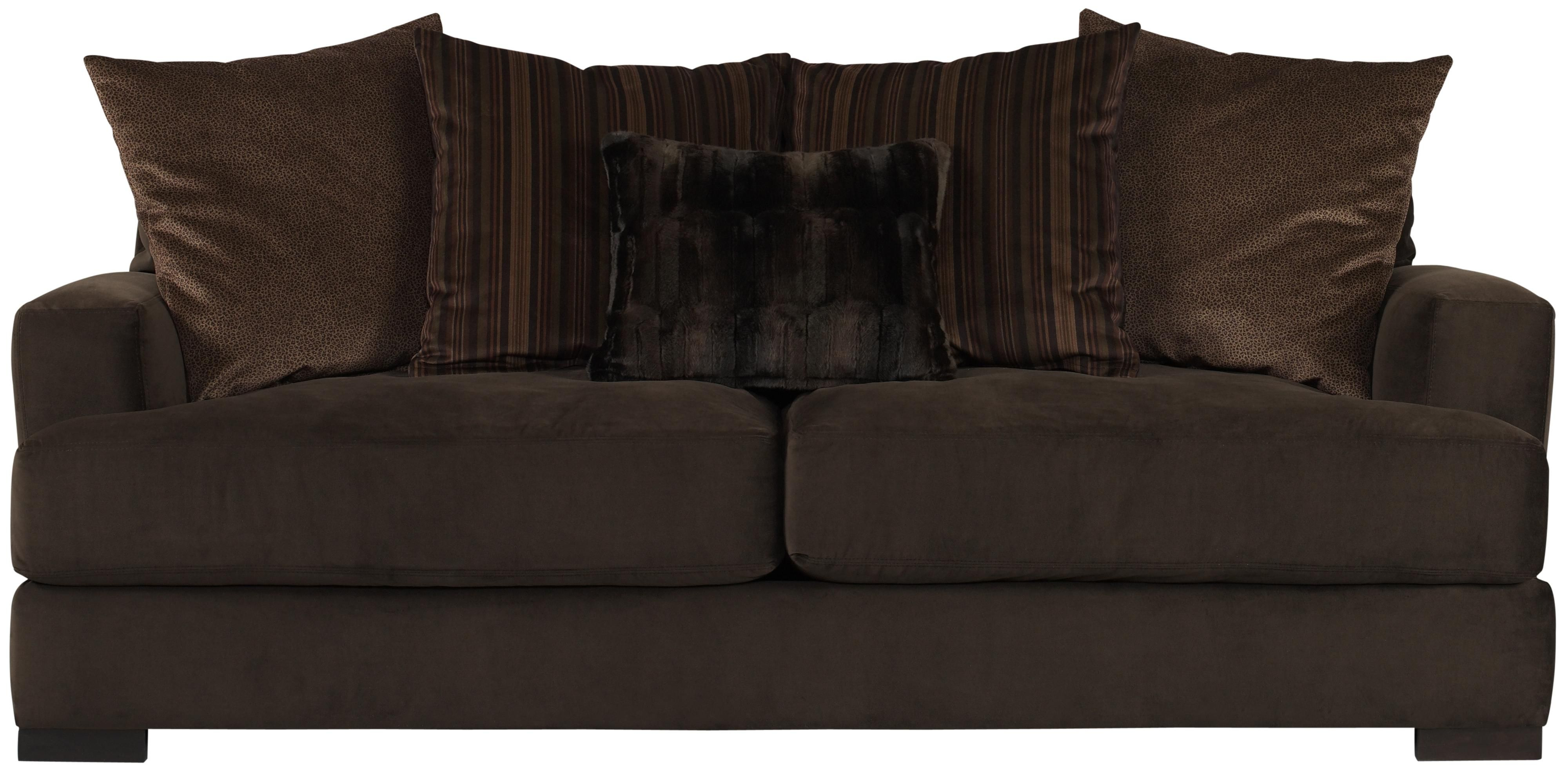 Carlin Sofa by Jonathan Louis Jonathan Louis
