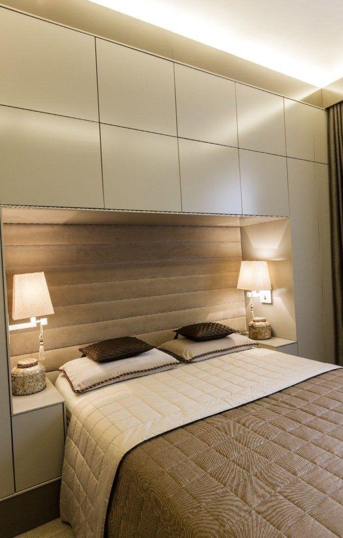 Modern Bedroom Storage   Https://bedroom Design 2017.info/
