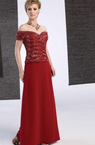 Dillards formal dresses for mother | Firmal attire ...