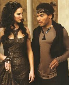 Cinna In 2019 Future Cosplays To Do Juegos Del Hambre Los