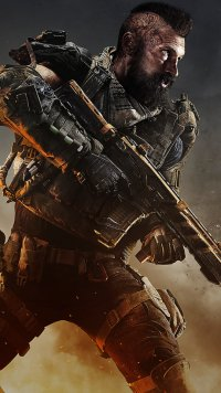 Video Game Call Of Duty Black Ops 4 Call Of Duty Mobile