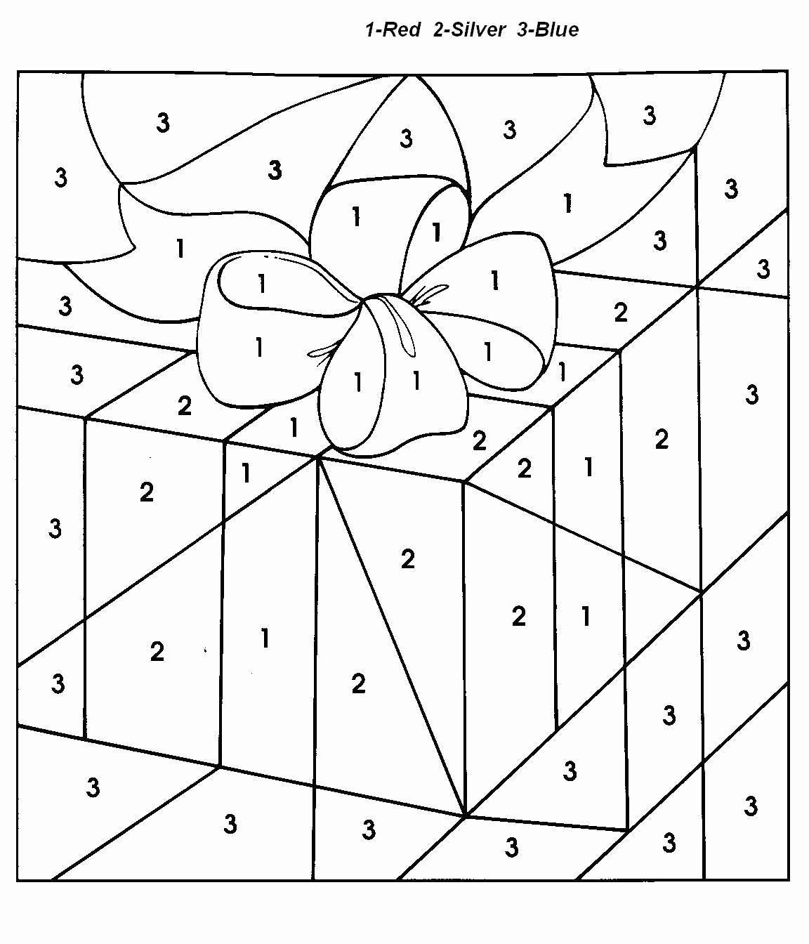 Music Adult Coloring Pages Di