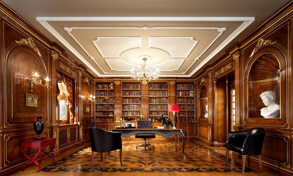 Pregno interior lifestyle galleria collezione way of for Arredamento case di lusso interior design