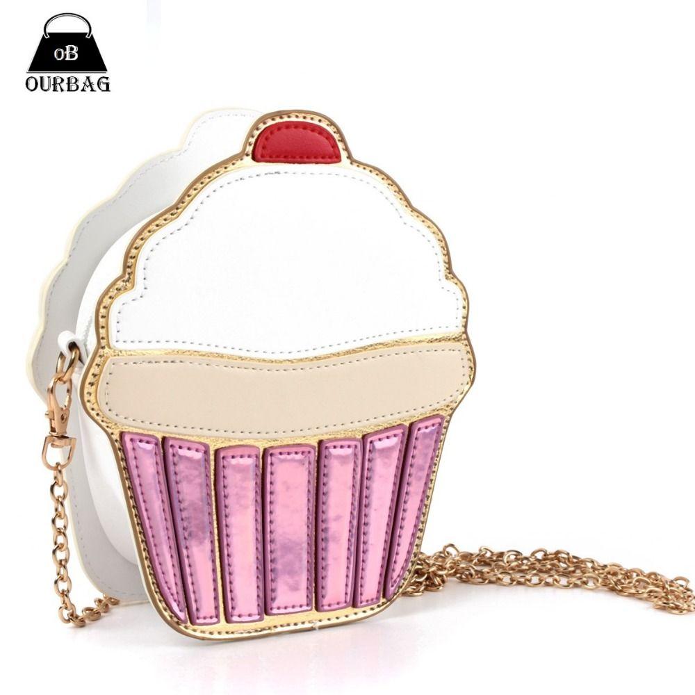 2e5429f13 Barato A nova bolsa de ombro cadeia Crossbody sacos de embreagem pequena  bolsa saco de Mini bolo padrão atacado, Compro Qualidade Bolsas de Ombro ...