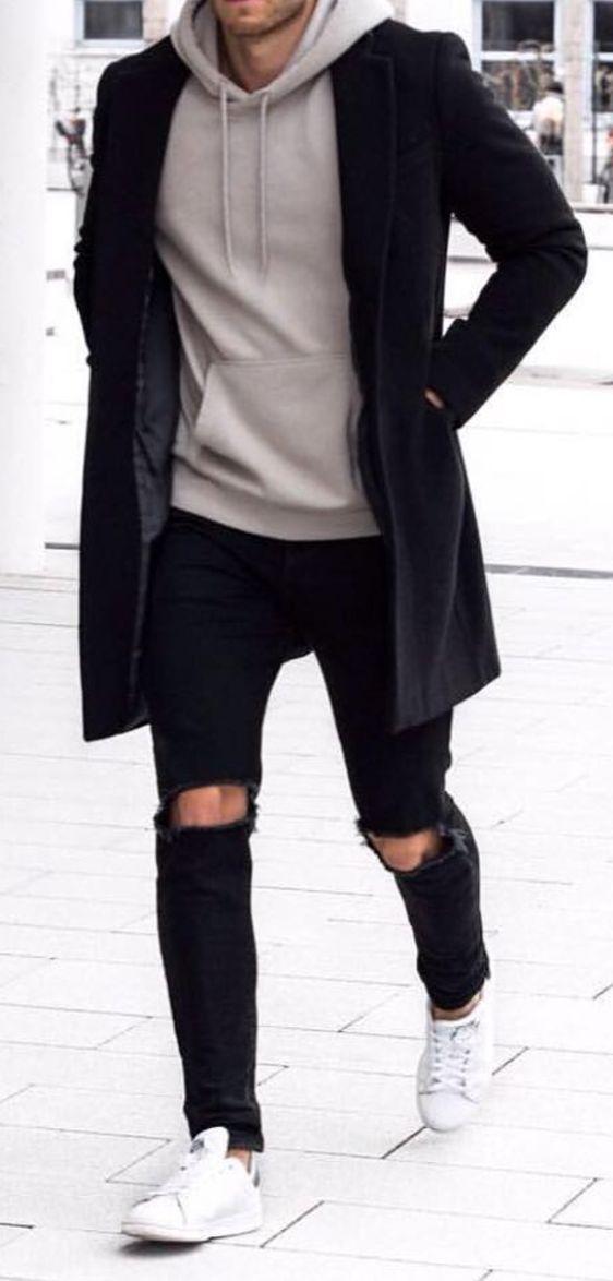 men's fashion styles classy Men Clothes