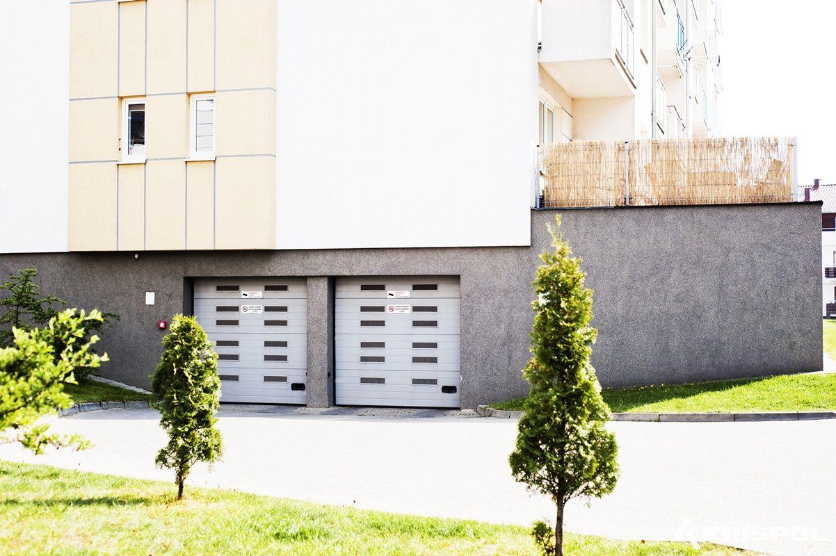 Pin De Joseph Amoo Em Joseph Em 2020 Portao De Garagem Porta De Garagem Ferramentas De Garagem