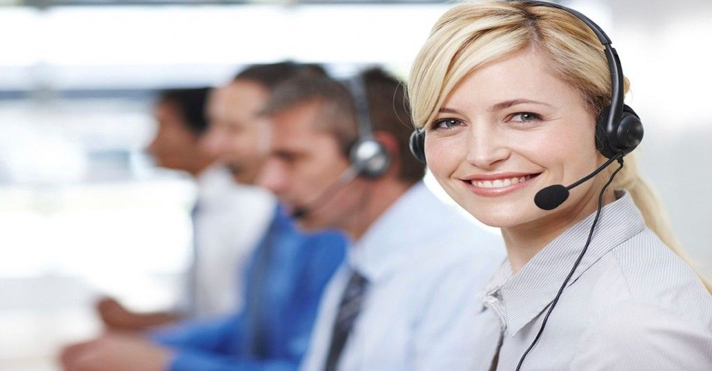 Outsourcing Call Centre Services Can Immensely Help In Increasing
