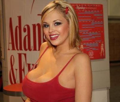 Big boob white girls