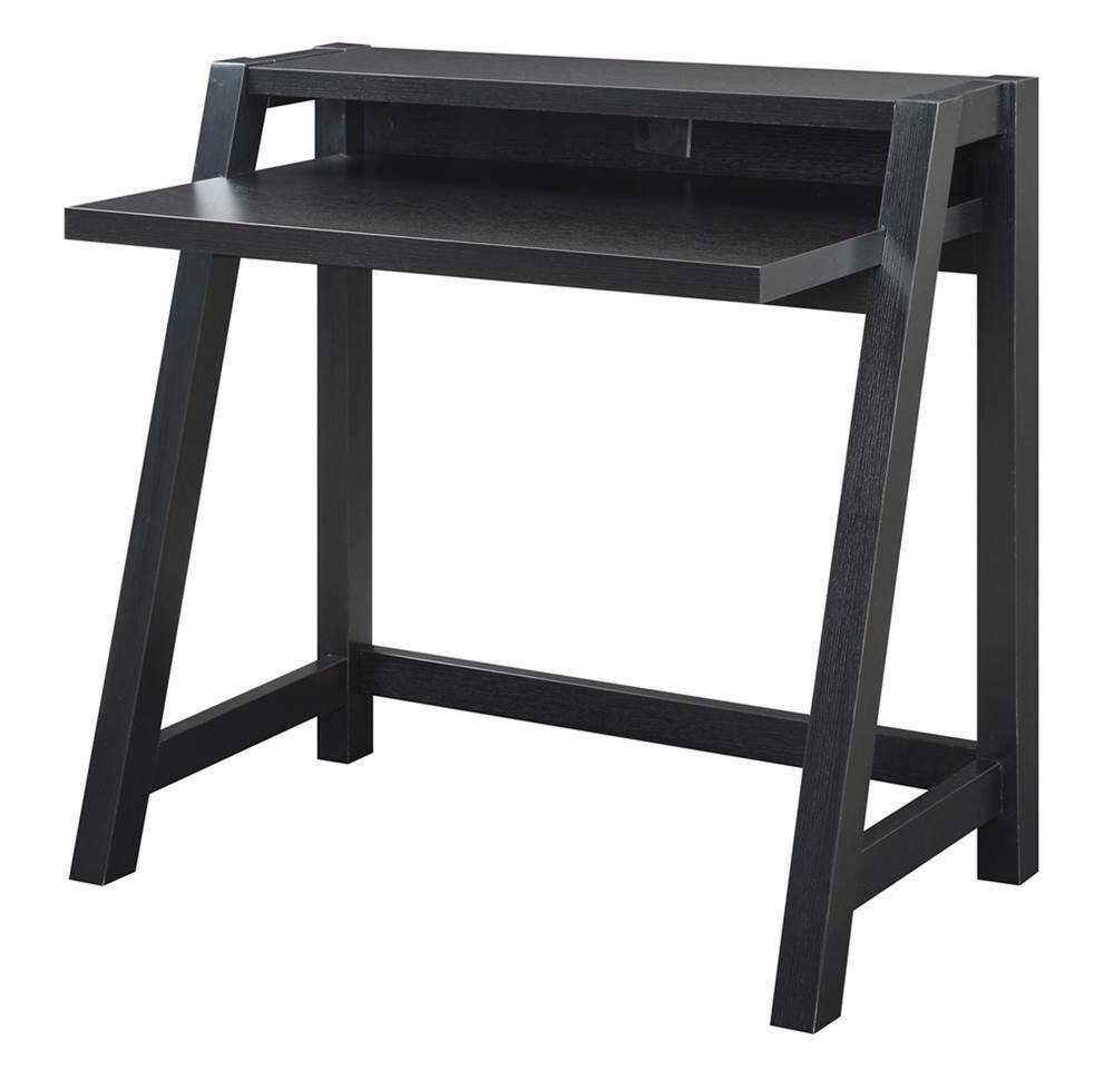 Writing Desk In Black [ID 3490987] #affilink #Desk