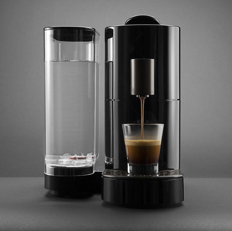 35++ Verismo coffee pods amazon trends
