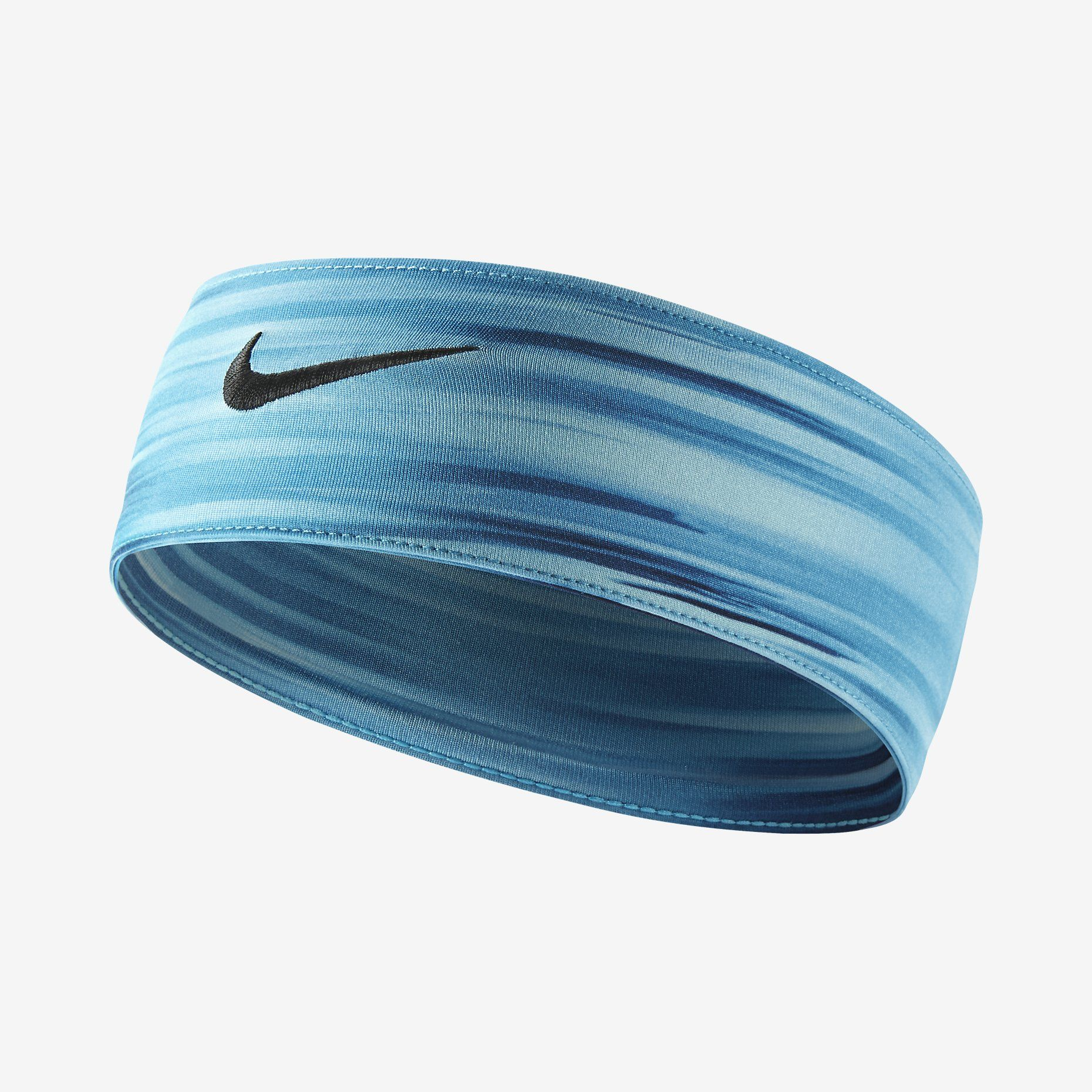Nike Fury Training Headband Nike Store Headbands Nike