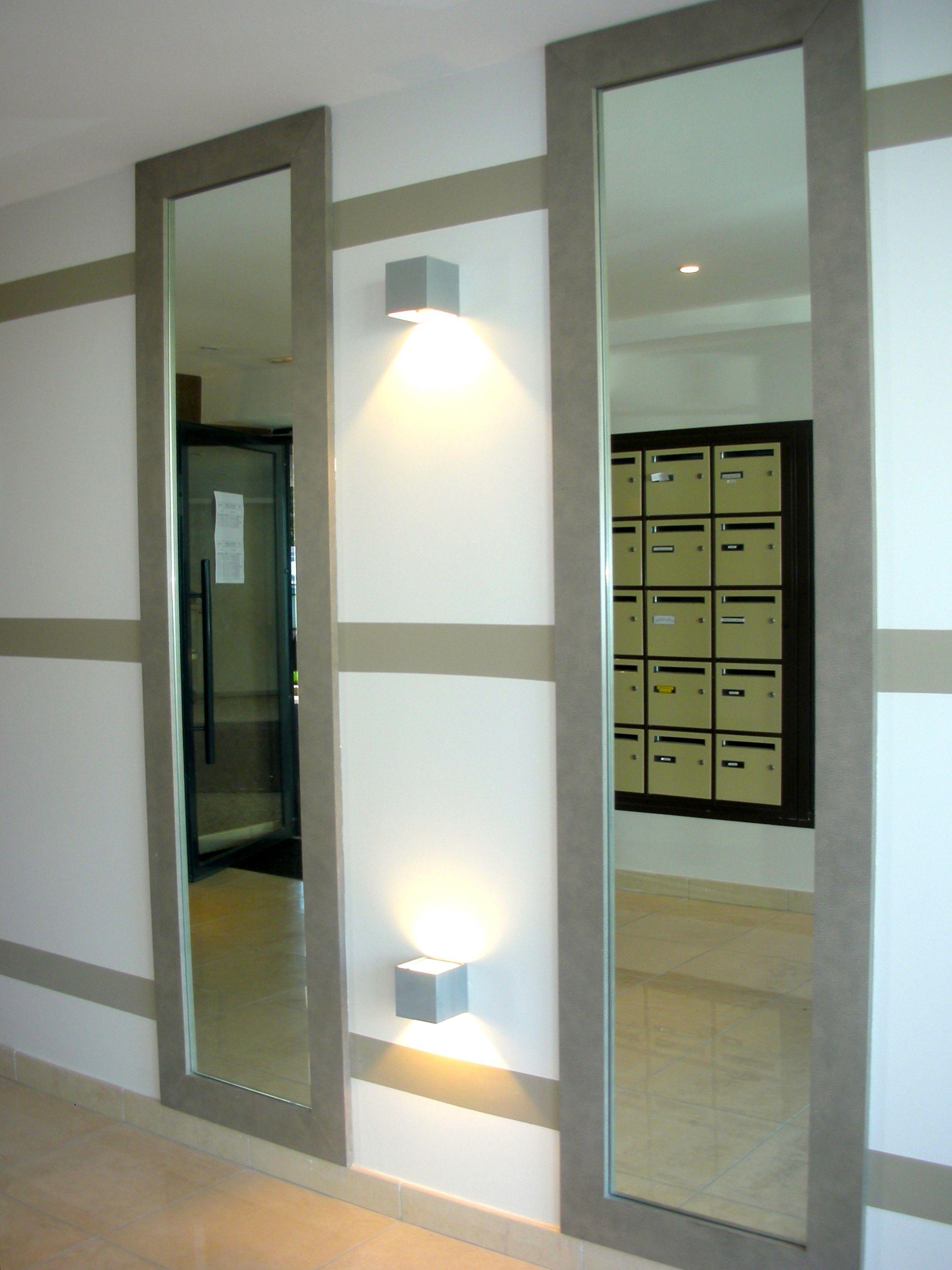 hall immeuble mantes c delecroix d coration immeuble pinterest immeuble entr e et romans. Black Bedroom Furniture Sets. Home Design Ideas