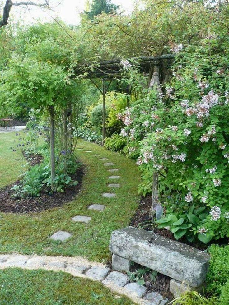Cottage gardening #cottage #gardening ,  cottage gartenarbeit ,  jardinage ,  ja...#cottage #gardening #gartenarbeit #jard#cottage #gardening #gartenarbeit #jacottage #jard #jardinage