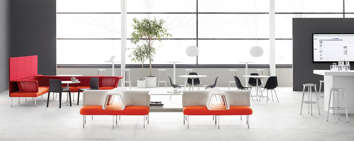 Herman Miller Office Design Best Decorating Inspiration