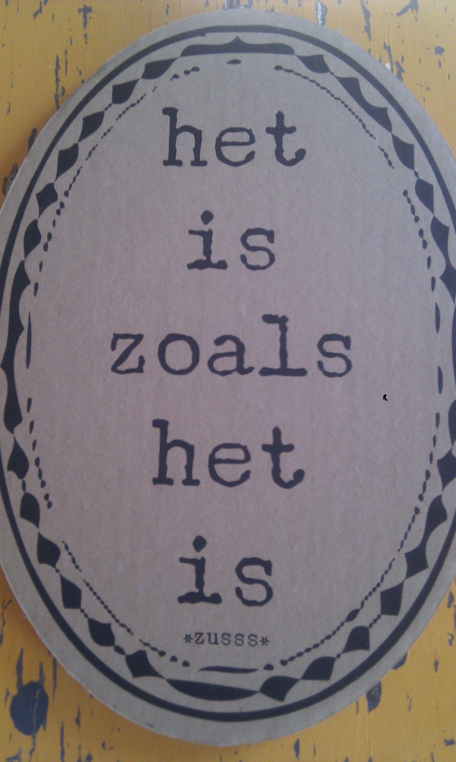 Te bestellen op www.puurvoormij.nl