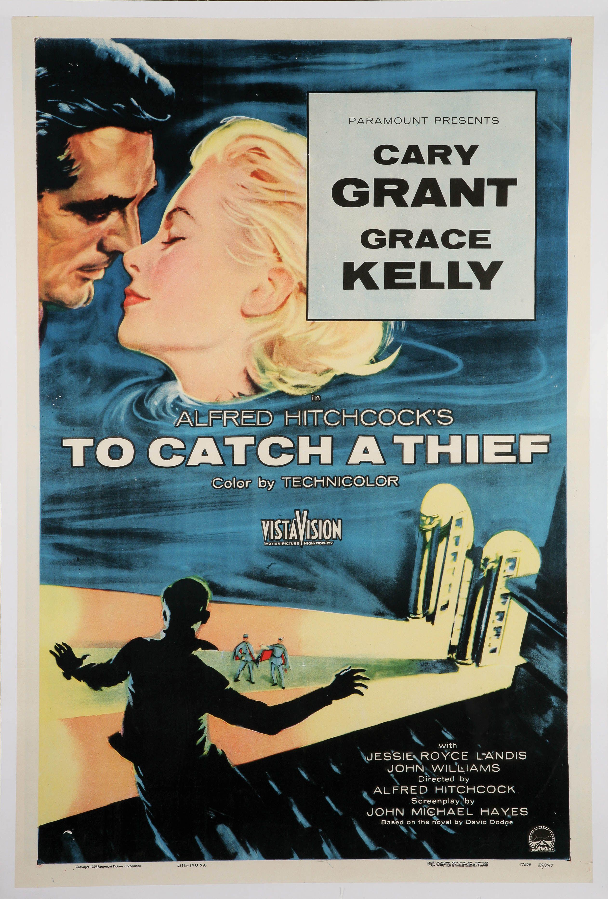 hitchcock film fra 1955