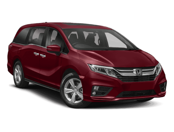 New Honda Odyssey New Honda Odyssey New Honda Honda Odyssey