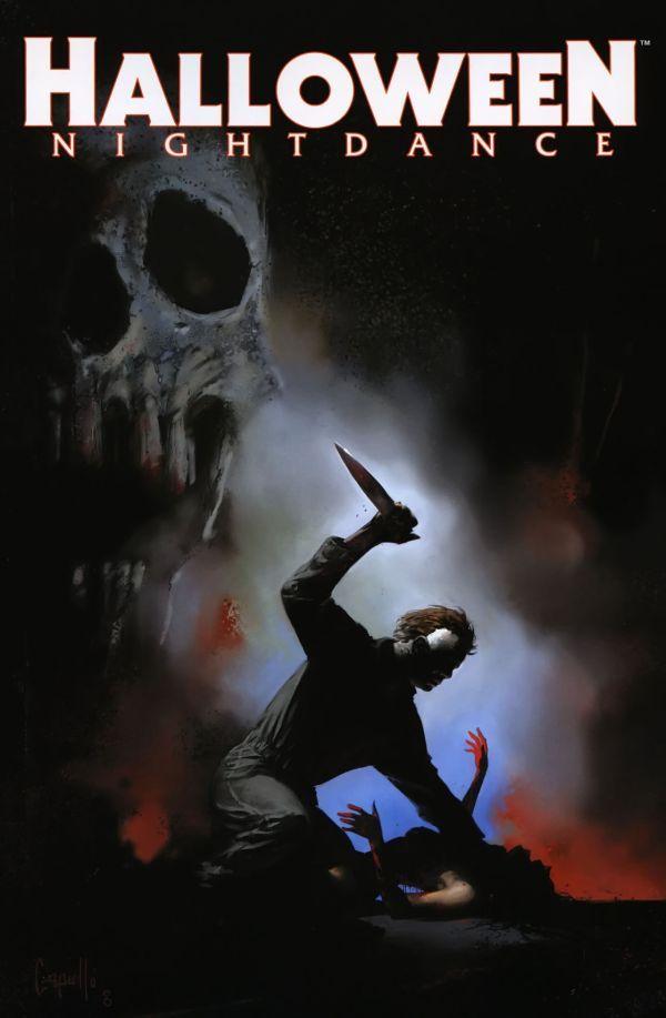 halloween 1 new michael myers - Halloween 1