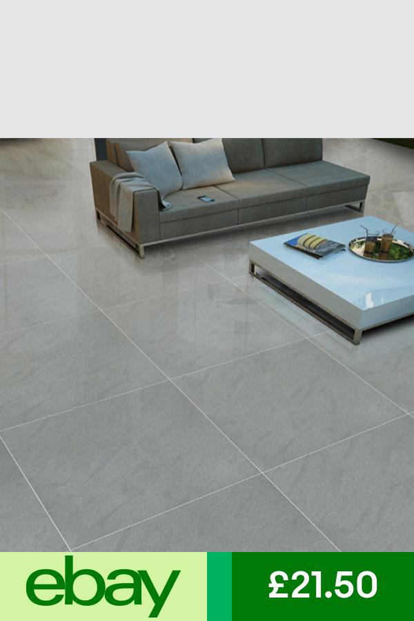 Floor & Wall Tiles Home, Furniture & DIY ebay Flooring