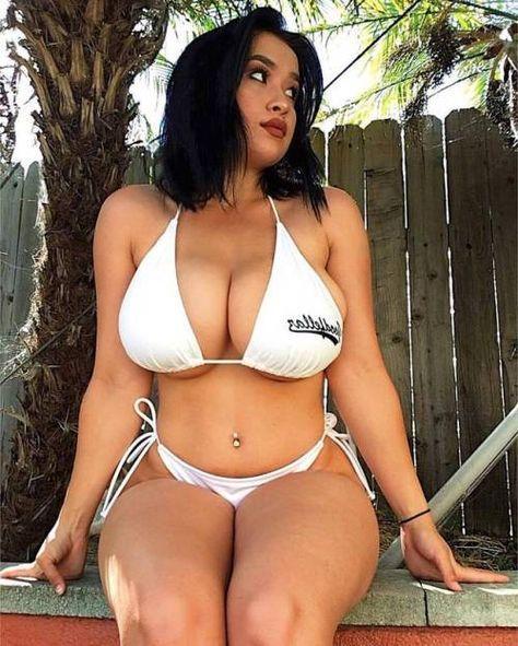 homemade big tits big ass