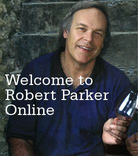 Robert Parker's Wine Advocate released its annual review of Washington State Wines.  We couldn't be more proud of the results. See a preview of the reviews here | Welcome to eRobertParker.com: The Independent Consumer's Guide to Fine Wine