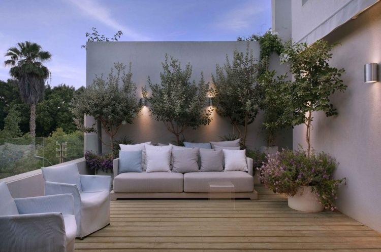 Tel-Aviv Residence by Levy:Chamizer Architects