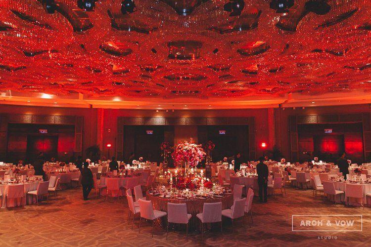 Matthew hong lee wedding grand hyatt kl ballrooms live matthew hong lee wedding grand hyatt kl junglespirit Choice Image