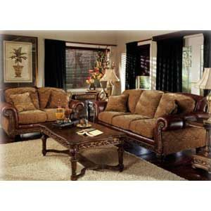 Ashley Furniture Google Search Want My Dream Home To Have These Pinterest