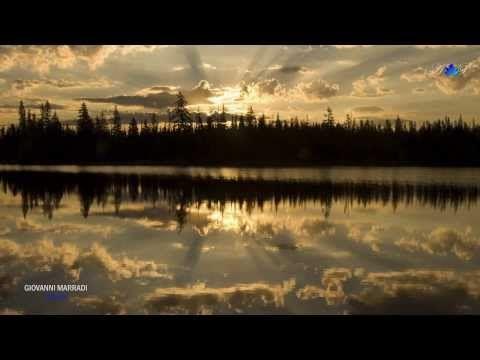 .GIOVANNI MARRADI - Adagio in G Minor (relaxing music) .