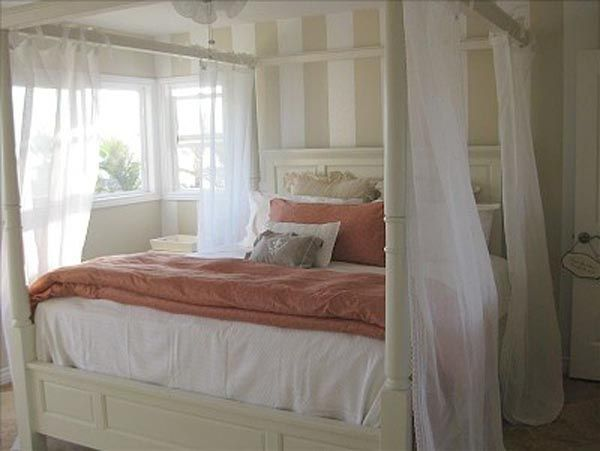 awesome decorating beds images - home design ideas - guccionsale