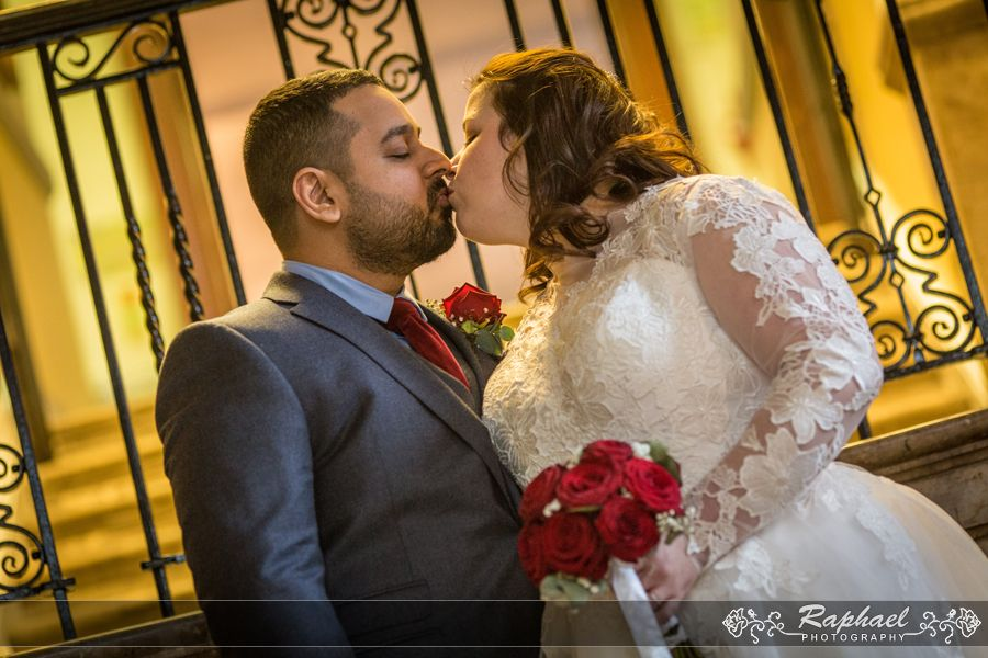 Wedding Photographer London Ealing Town Hall Couple Registry