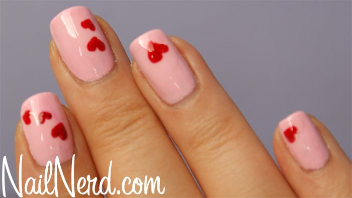 22 Magical Nail Designs for Pretty Girls - Pretty Designs - 22 Magical Nail Designs For Pretty Girls Fashion Diva Design