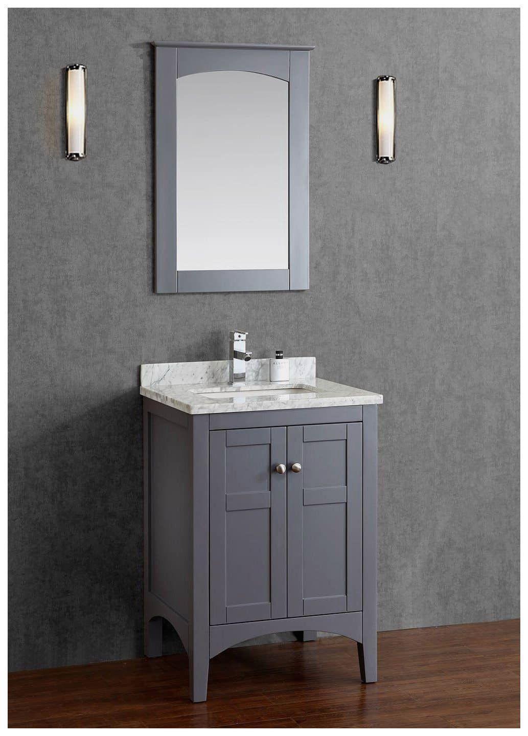 15 Inspirational 16 Depth Bathroom Vanity Collection Wood Bathroom Vanity Small Bathroom Vanities Cheap Bathroom Vanities
