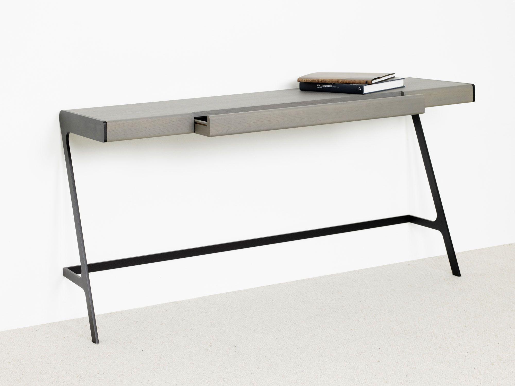 Epingle Sur Desks Delcourt Collection