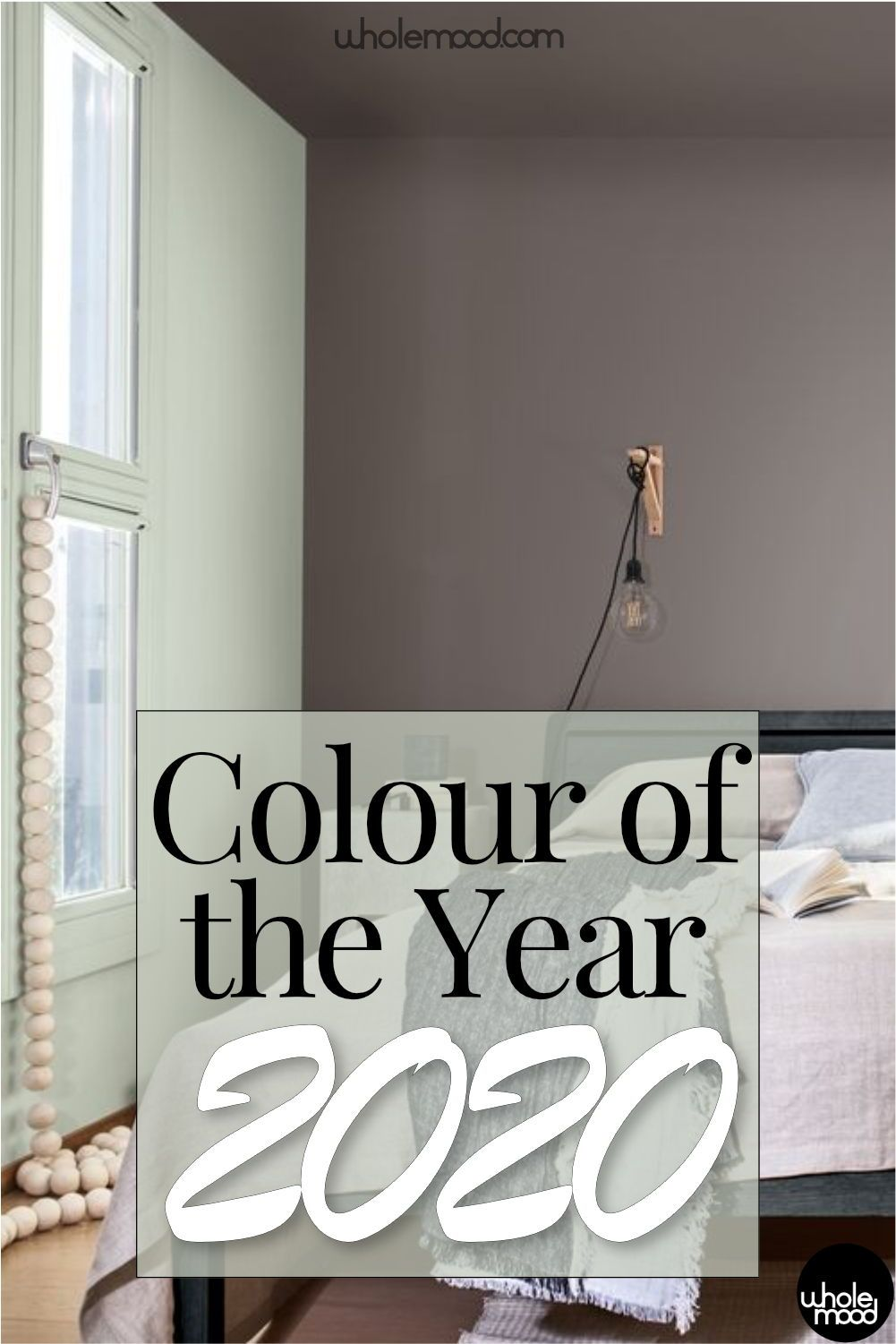 2020 2021 colour of the year new decade cool new tone on new paint color for 2021 id=24301