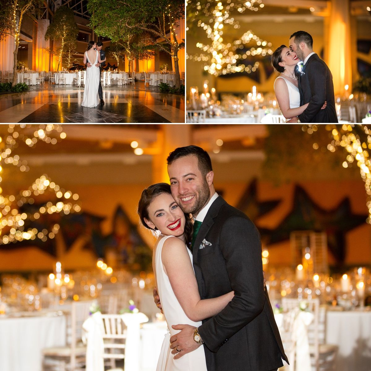 The Wintergarden By Monroe S Wedding Rochester Wedding Photographer Ny Wedding Wedding Photographers Wedding