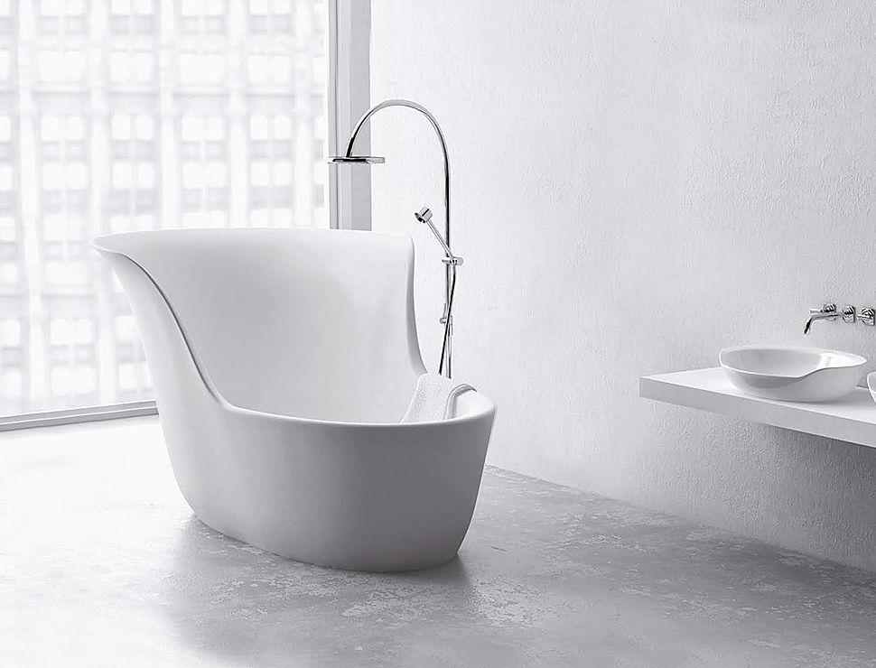 Mini Bathtub And Shower Combos For Small Bathrooms Mini Bathtub
