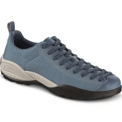 Photo of Scarpa Mojito Sw | Eu 36 / Uk 3.5 / Us M 4.5 / Us W 5.5,Eu 36.5 / Uk 3 2/3 / Us M 4 2/3 / Us W 5 2/3