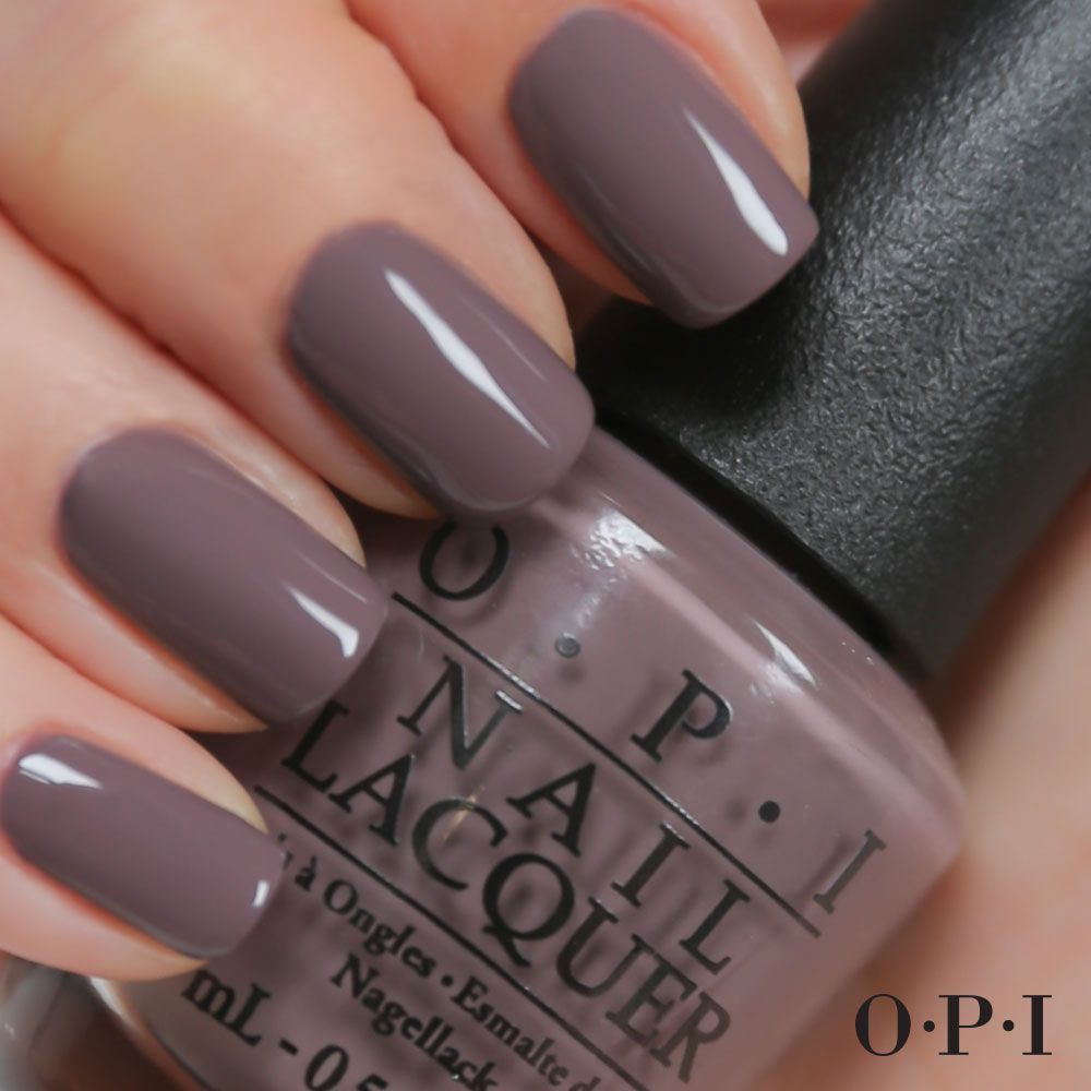 Opi nail polish I Sao Paulo Over There OPIBrazil opi nail polish