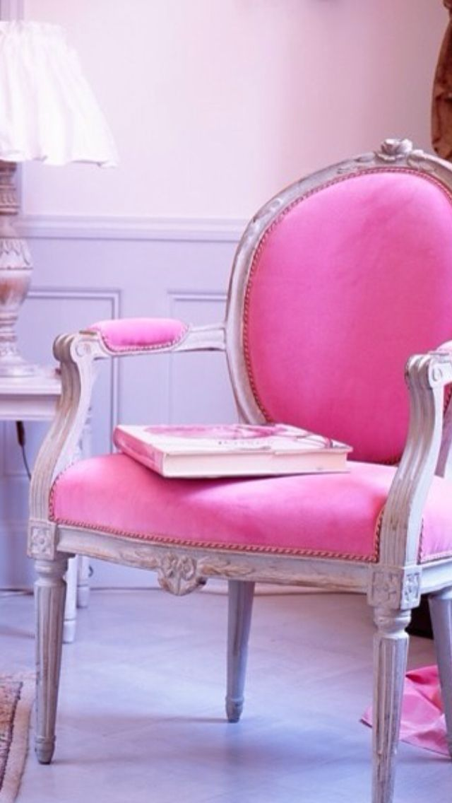neon pink chair aeron adjustments love this velvet electricity sizzle